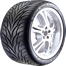 car and van tyres